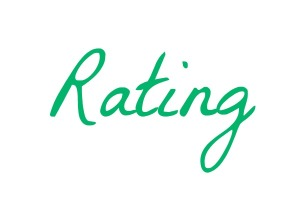 rating-pic